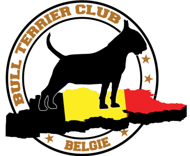 Logo_BTCB77