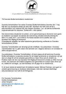 Svenska Terrierklubben (1)-1